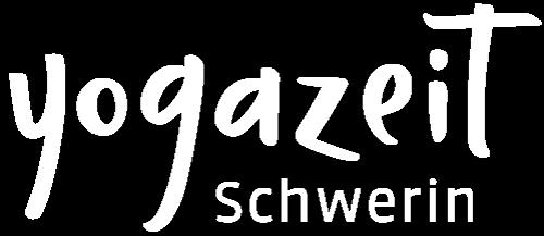 Yogazeit Schwerin